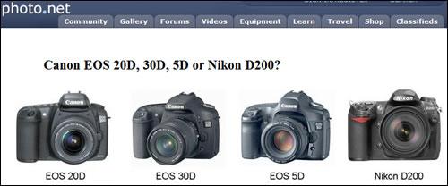 newcams.jpg