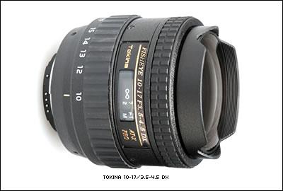 tokina1017.jpg