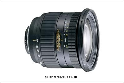 tokina17135.jpg