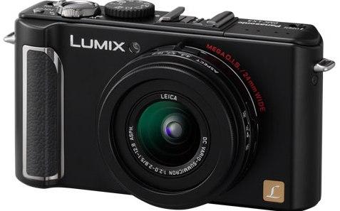 panasonic-lumix-lx3
