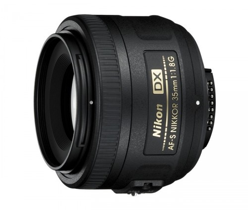 af-s-dx-nikkor-35mm-f-18g