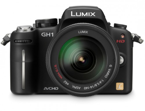 panasonic-lumix-dmc-gh1