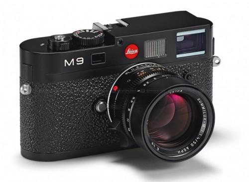leica-m9-black